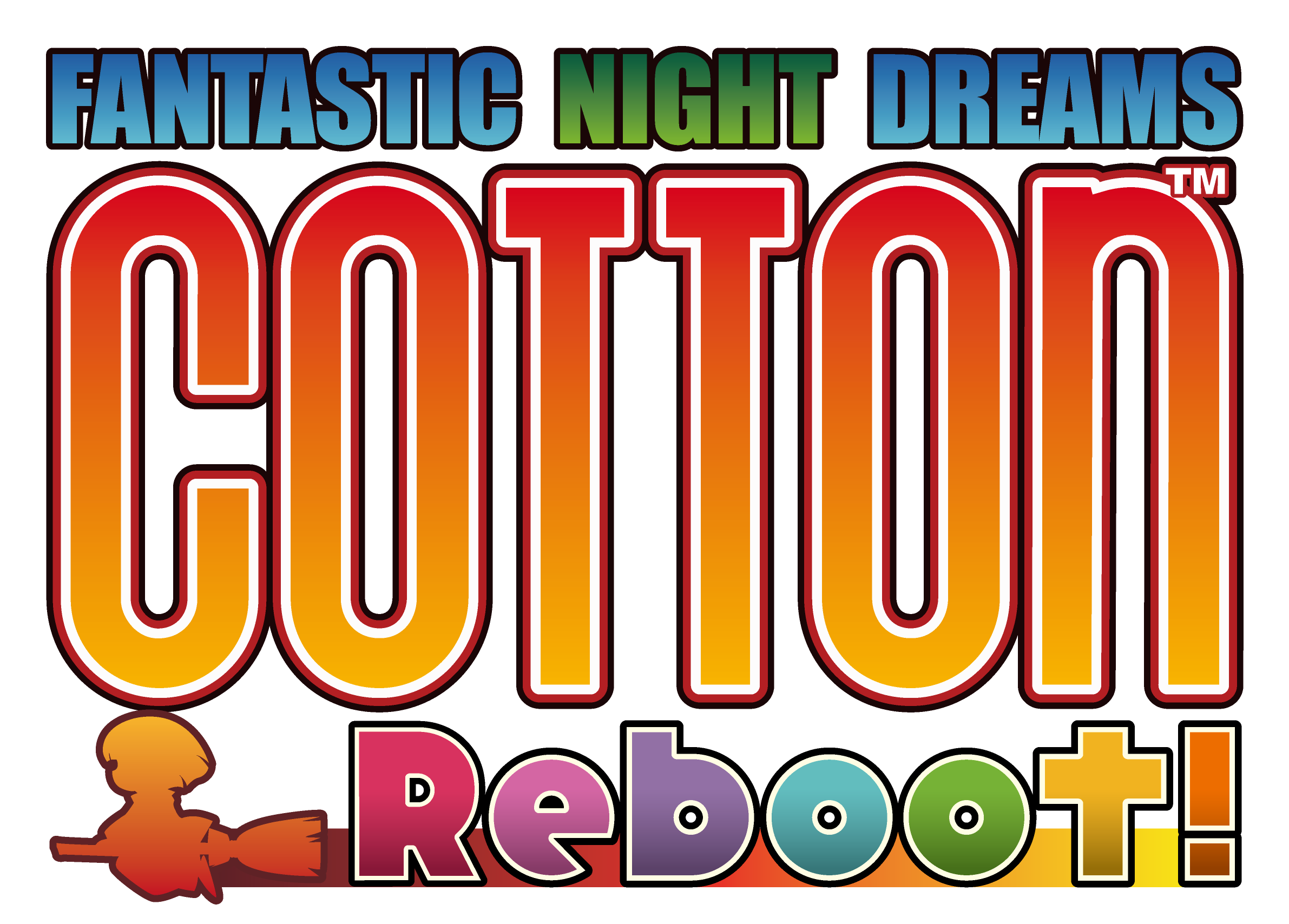 Cotton Reboot